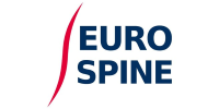 eurospine_foundation.png